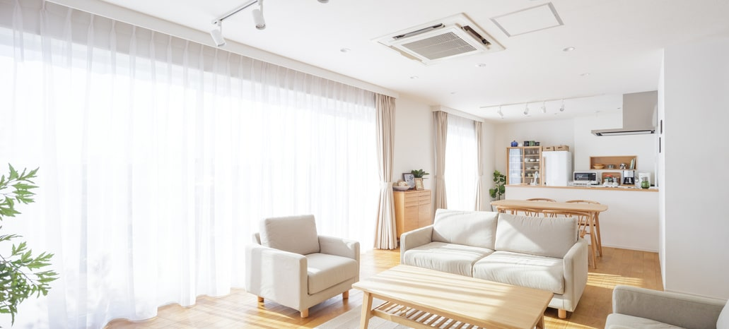 vendre son bien en france depuis l 39 tranger sans se d placer. Black Bedroom Furniture Sets. Home Design Ideas