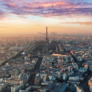 Pourquoi investir dans l'immobilier parisien en 2018 ?