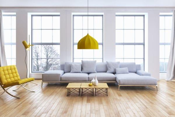 Investir dans l'immobilier français
