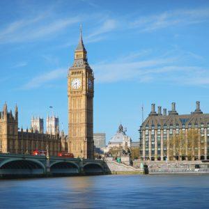 La transaction immobilière vue du … Royaume-Uni !