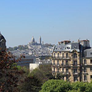 Acheter un appartement dans le 19e arrondissement de Paris : à quoi s'attendre ?