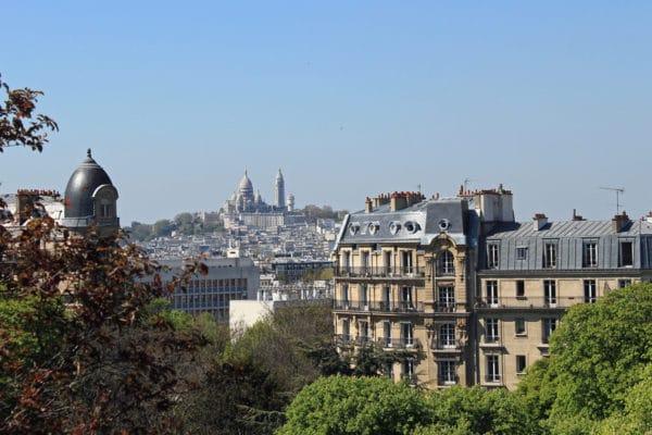 Acheter un appartement dans le 19e arrondissement de Paris