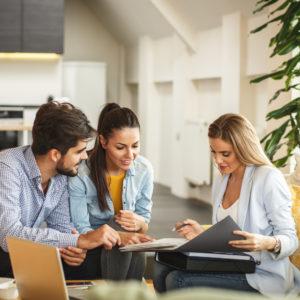 Garantie de prêt vs assurance emprunteur : quelle différence ?