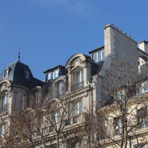3 raisons d'investir dans le 11e arrondissement de Paris