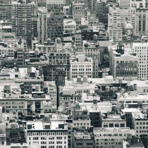 Investir dans l'immobilier en 2018 : quelles perspectives ?