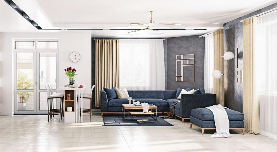 les 3 cl s pour r ussir son investissement locatif lire attentivement. Black Bedroom Furniture Sets. Home Design Ideas