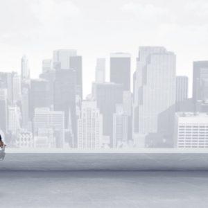 Investir dans l'immobilier à distance : c'est possible