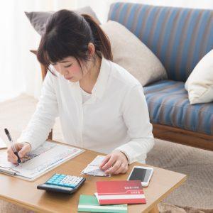 La fiscalité immobilière des expatriés et non-résidents