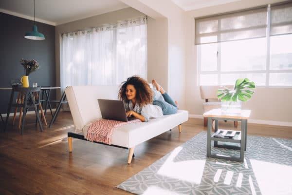 investir dans l'immobilier en France quand on est expatrié