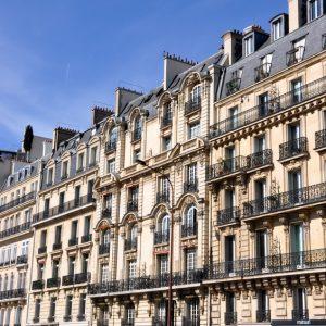 Top 3 des idées reçues sur l'investissement immobilier depuis l'étranger