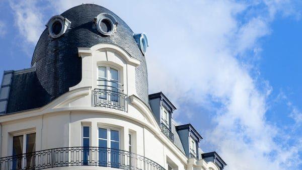 Image de couverture pour l'article 'Démêlez le vrai du faux du prêt immobilier en tant qu'expat'