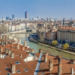 Pourquoi investir dans l'immobilier lyonnais en 2018 ?