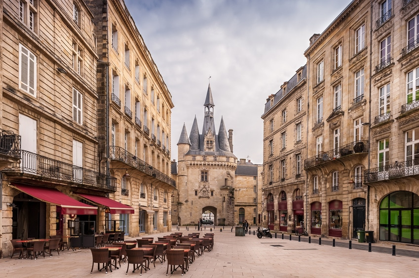 Pourquoi investir dans l 39 immobilier bordelais en 2018 for Immobilier bordeaux france