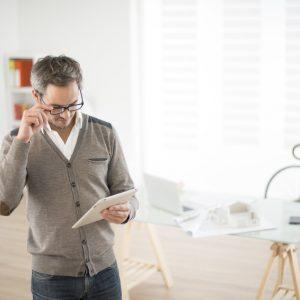 Réaliser son projet immobilier soi-même : est-ce une bonne idée ?