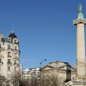 Acheter un appartement dans le 12e arrondissement : à quoi s'attendre ?