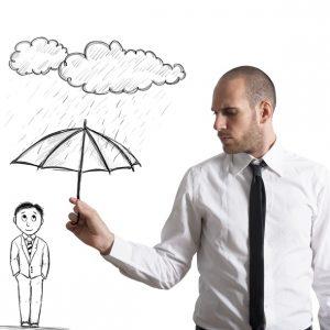 Assurance de prêt immobilier : comment ça marche ?