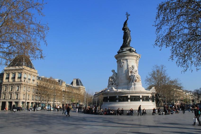 Paris XI