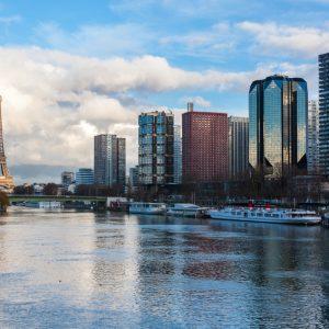 Acheter un appartement dans le 15e arrondissement : à quoi s'attendre ?