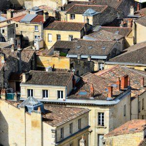 Acheter un bien immobilier à Bordeaux Chartrons : à quoi s'attendre ?