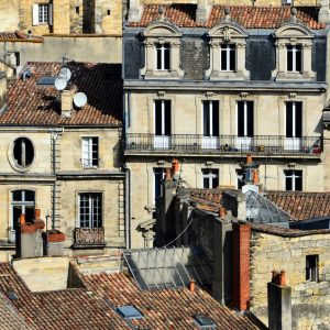 Acheter un bien immobilier à Bordeaux Nansouty – Saint Genès : à quoi s'attendre ?