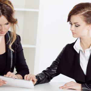 Comment faire des économies en payant des frais d'agence ?