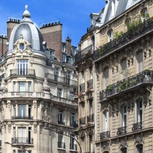 Investissement immobilier et expatriation : les 3 questions à se poser
