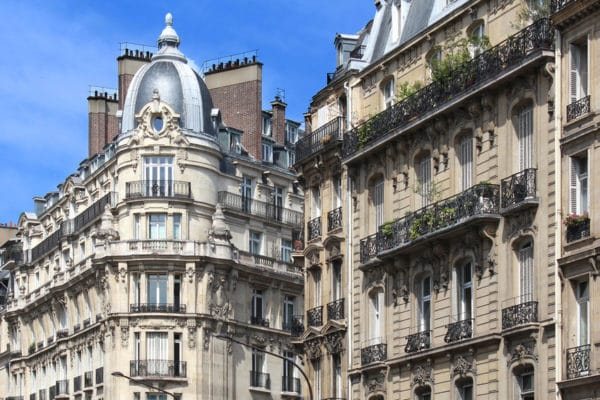 investissement immobilier france expatriation