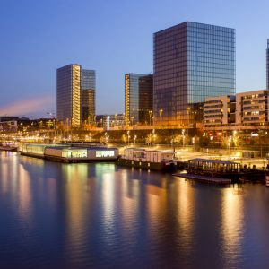 Acheter un appartement dans le 13e arrondissement : à quoi s'attendre ?