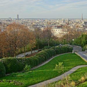 Acheter un appartement dans le 20e arrondissement : à quoi s'attendre ?