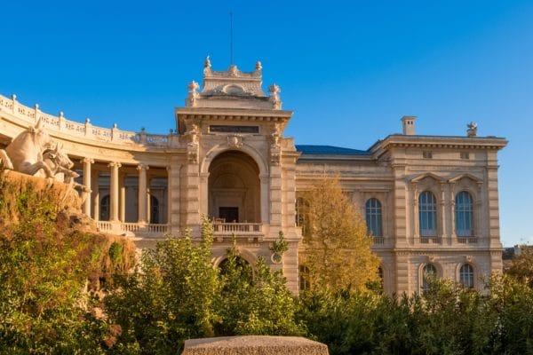 investir 4e arrondissement de Marseille
