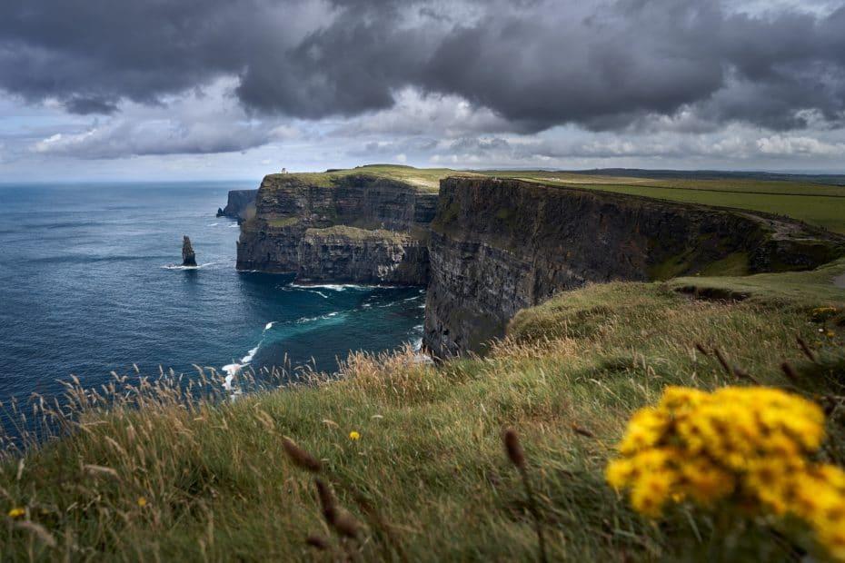 investir à bordeaux depuis l'irlande