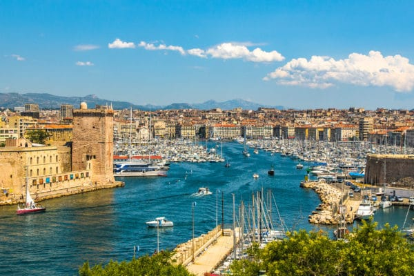 immobilier a marseille