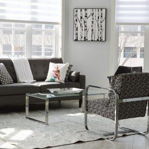 Top 3 des raisons de louer son appartement meublé quand on est expatrié