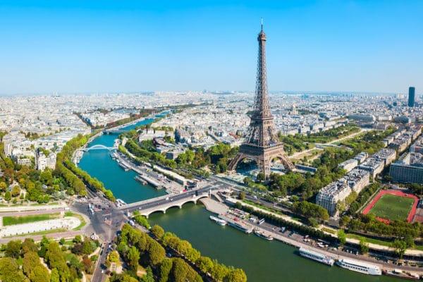 investir à paris ou en province