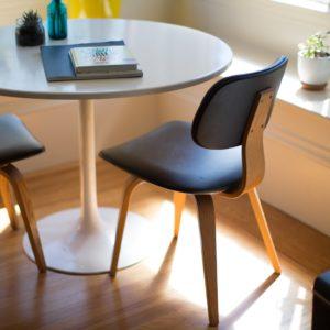 Investissement immobilier pour expatrié : Investir dans un 2 pièces en France