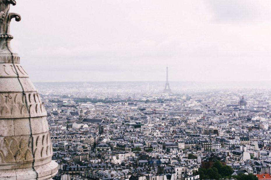 investir paris banlieue