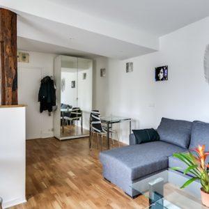Investir dans l'immobilier français, où que vous soyez dans le monde.
