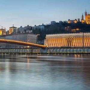 Comment réussir son investissement locatif à Lyon ?