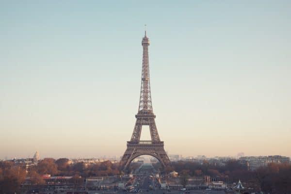 panorama de l'immobilier parisien en 2019