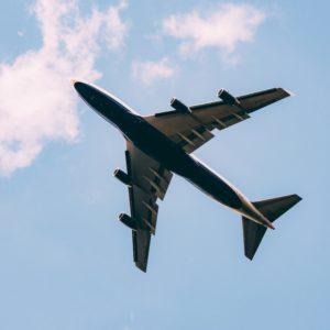 L'expatriation dope les finances de vos projets immobiliers