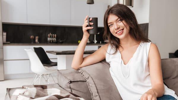 investir immobilier depuis chez soi