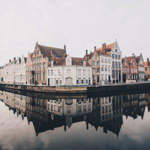 Zoom sur l'expatriation en Belgique : destination phare