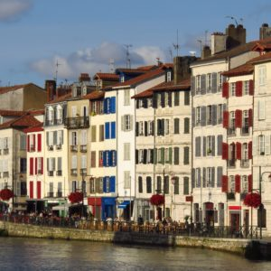 Nouvelle loi Denormandie : est-ce intéressant pour les expatriés ?