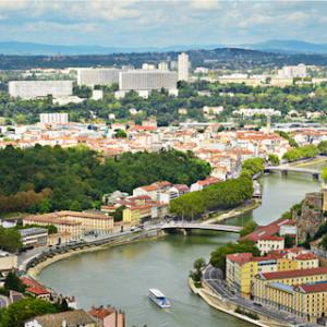 Acheter un appartement dans le 9e arrondissement de Lyon : à quoi s'attendre ?
