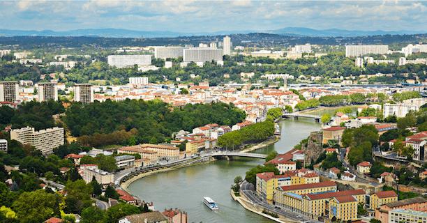 Acheter Un Appartement Dans Le 9e Arrondissement De Lyon Quoi Sattendre