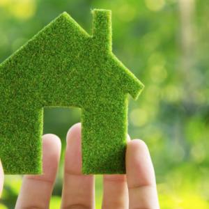 Comment faire des économies d'énergie dans son logement ?
