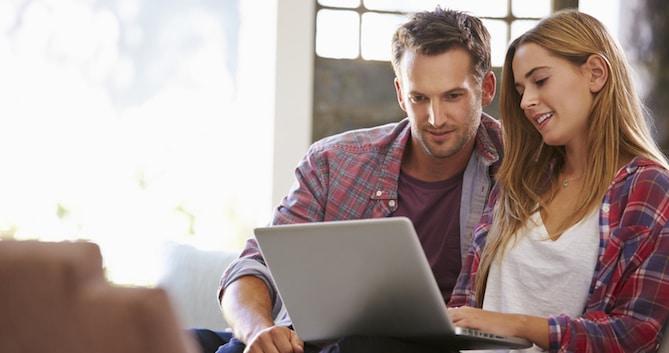 Combien emprunter lorsque l'on est expatrié ?