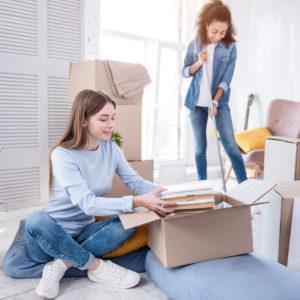 Les obligations et interdictions du locataire