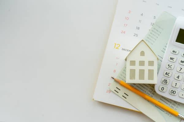 obtenir offre de prêt
