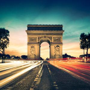 Acheter un appartement dans le 8e arrondissement : à quoi s'attendre ?
